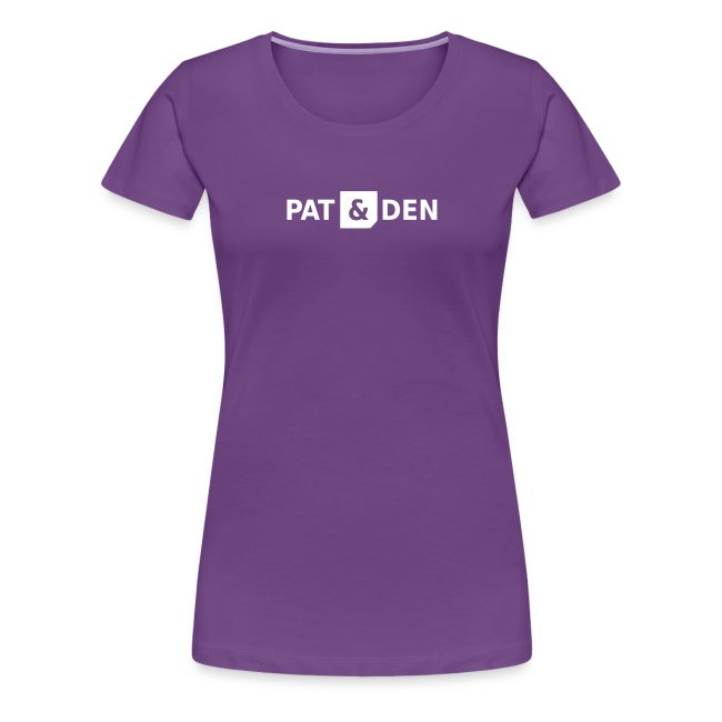 PAT&DEN Logo 0PD02
