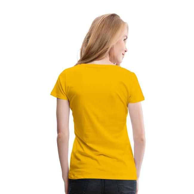 Great Dane Yellow