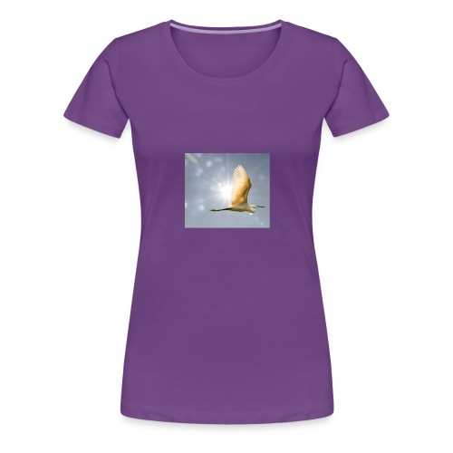 IMG 20180311 111503 - Women's Premium T-Shirt