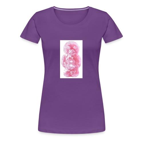jellybaby - Women's Premium T-Shirt