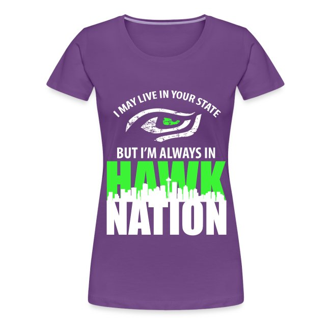 seahawks 2 png