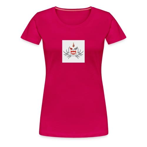11011778 977912622220473 3243036859481087771 n png - Women's Premium T-Shirt