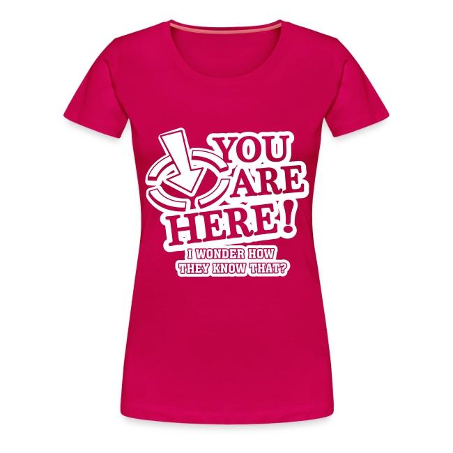bbb_youarehere_shirt