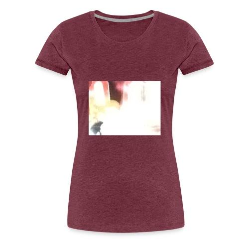 image - Frauen Premium T-Shirt