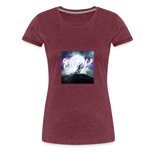 Kirstyboo27 - Women's Premium T-Shirt
