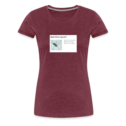 Im selling T shirts ! T Shirts Online Womens & Mens Clothes