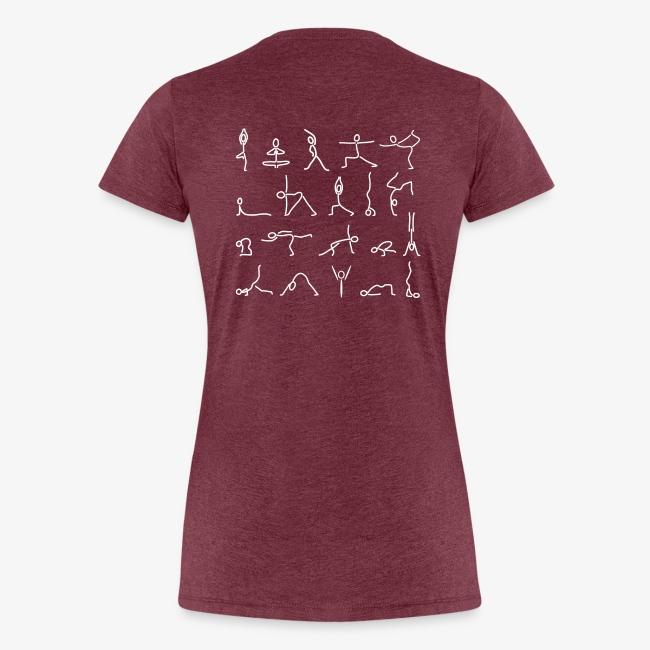 iYpsilon Yoga-all