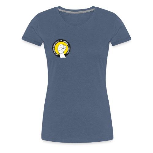 COMUNIDAD - Camiseta premium mujer