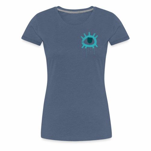 Drip - Women's Premium T-Shirt