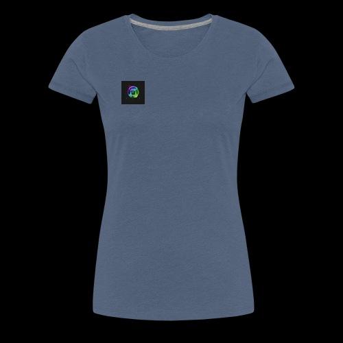 gamespecific - Women's Premium T-Shirt