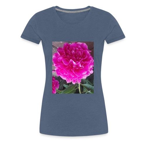 IMG 20180528 195444 - Frauen Premium T-Shirt