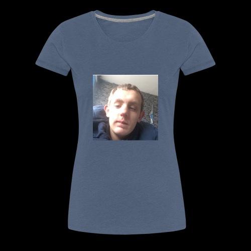 Jacks squad - Women's Premium T-Shirt
