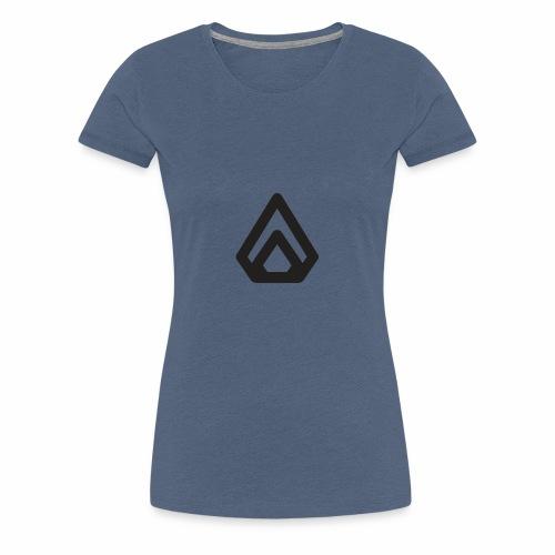 ASTACK - Women's Premium T-Shirt