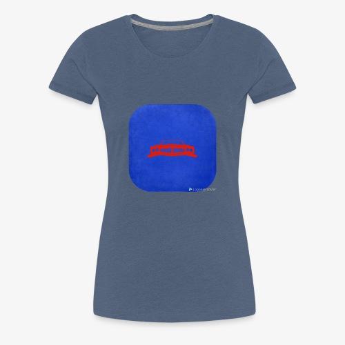 Cadillac - Frauen Premium T-Shirt