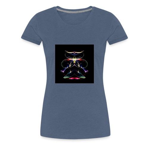 sweet arteews20180630180503464 - T-shirt Premium Femme