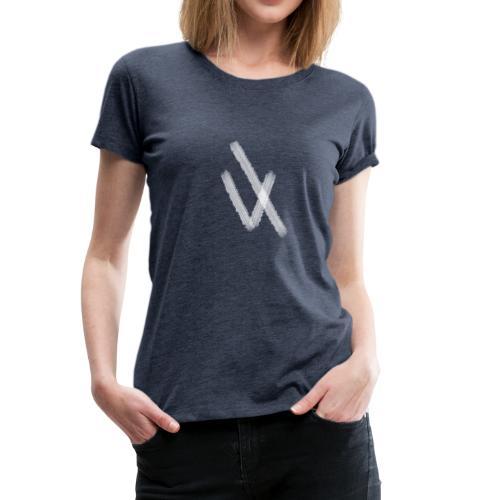 VOX POPULI - Camiseta premium mujer