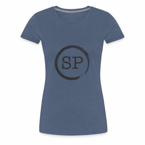SemPower - Vrouwen Premium T-shirt