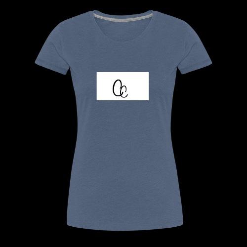 IMG 1069 - Women's Premium T-Shirt