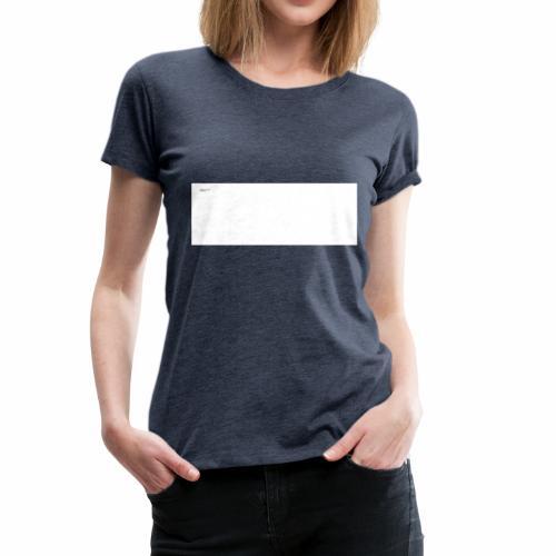 Kannst du Lesen amk - Frauen Premium T-Shirt
