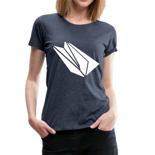 Nextxun VRouse - Camiseta premium mujer