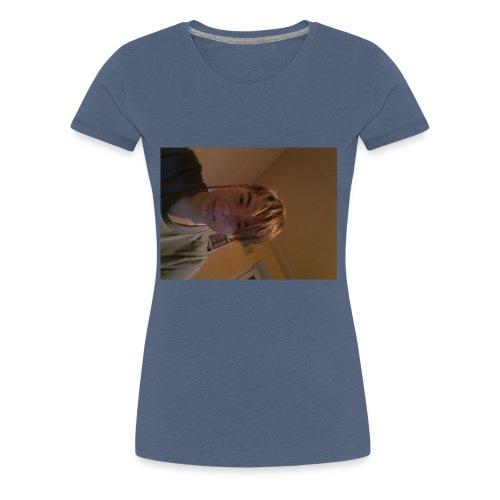 1518892308108 1807744753 - Frauen Premium T-Shirt