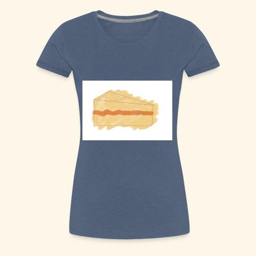 IMG 1550 - Women's Premium T-Shirt