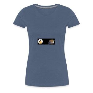 Bhim jayanti - Women's Premium T-Shirt