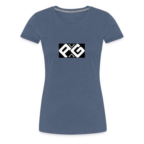 IMG 1357 - Women's Premium T-Shirt