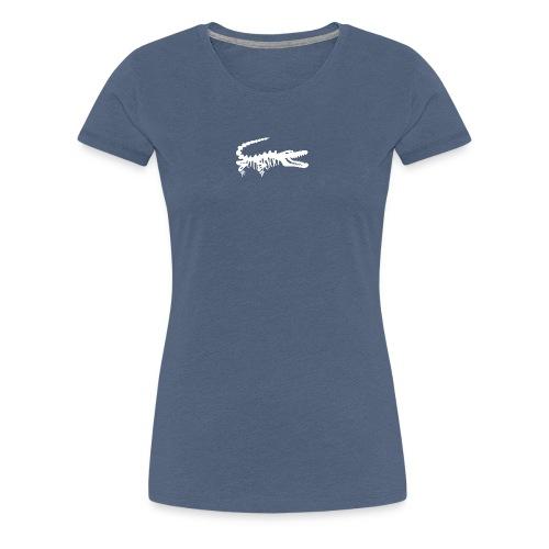 Lacostola - Maglietta Premium da donna