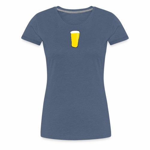 Barski™ - Women's Premium T-Shirt