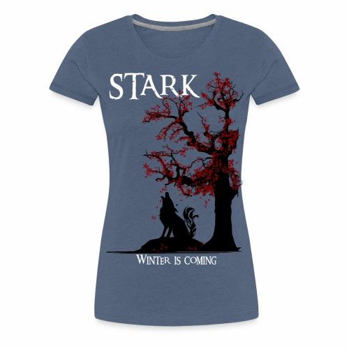 arciano - Camiseta premium mujer