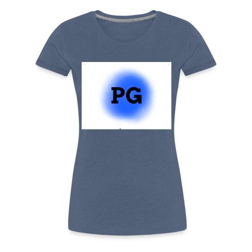 IMG_2072-PNG - Dame premium T-shirt