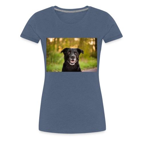 leikbaer - Women's Premium T-Shirt