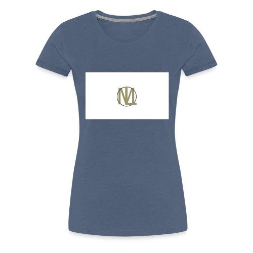 Profil 2 - Women's Premium T-Shirt