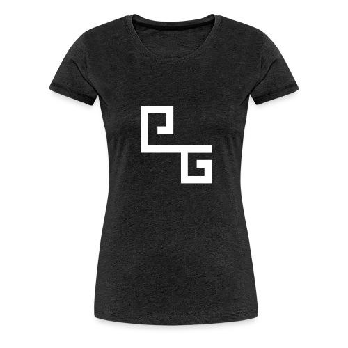 ProxGameplay Mannen T-Shirt - Vrouwen Premium T-shirt