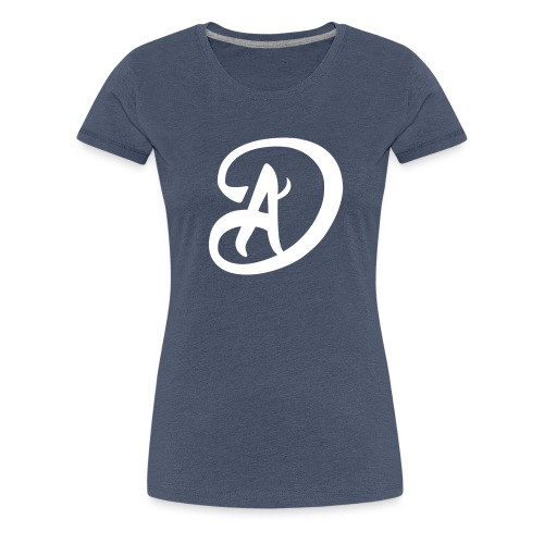 Miscellaneous Apparel - Women's Premium T-Shirt