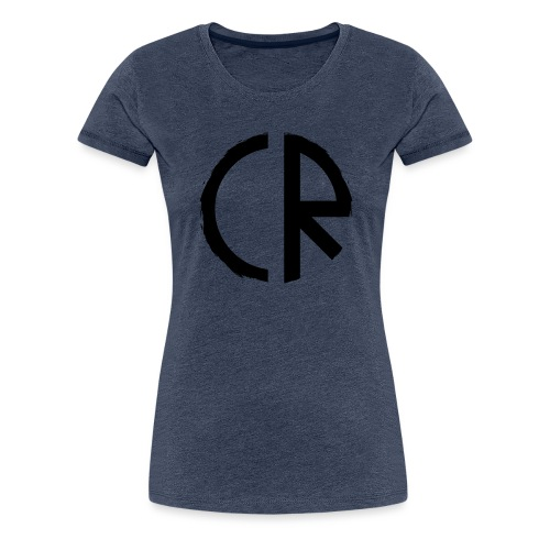 coreRoss - Women's Premium T-Shirt