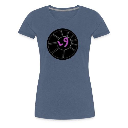 20190104 133905 - Vrouwen Premium T-shirt