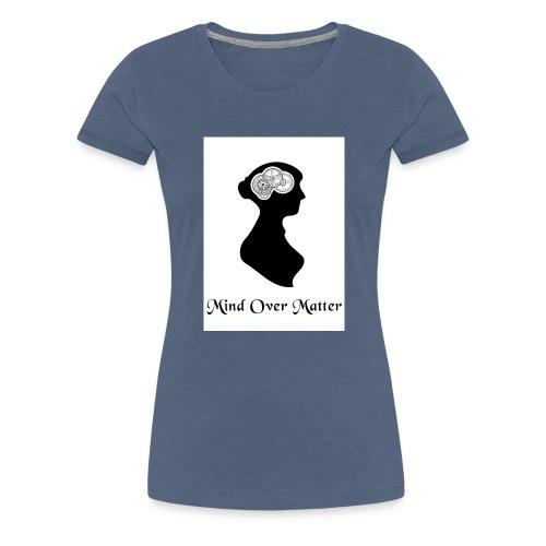 IMG_8422-JPG - Vrouwen Premium T-shirt