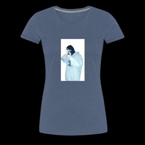 12348741 922902984458011 776468186 n jpg - Frauen Premium T-Shirt