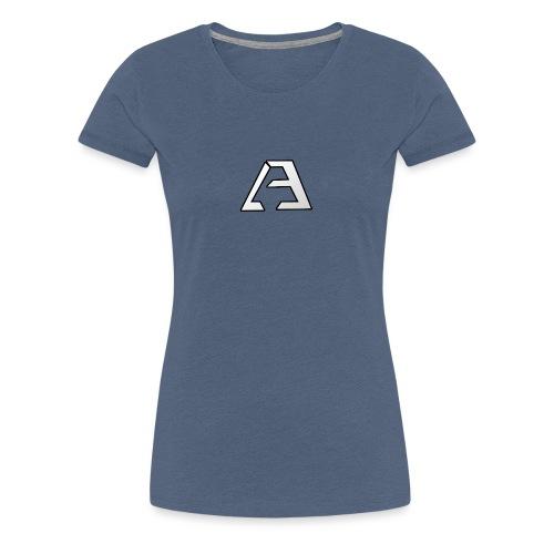 Lorddaidian Branded Men's T-Shirt - Women's Premium T-Shirt