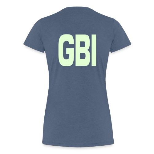 untitled1 - Women's Premium T-Shirt