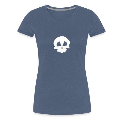 Black Hole Sun Premium - Women's Premium T-Shirt