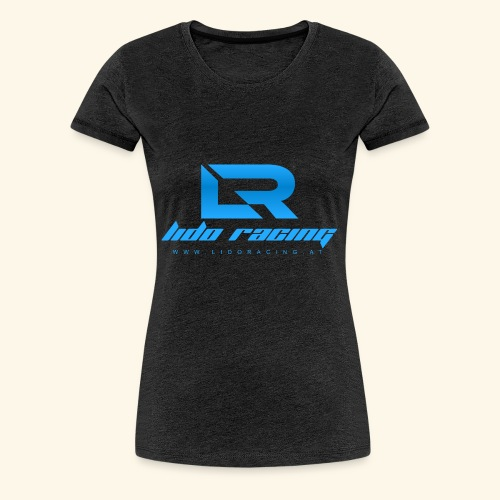 Fanware - Frauen Premium T-Shirt