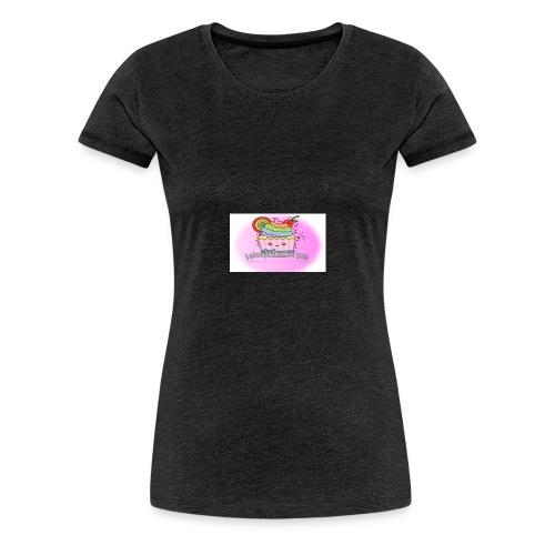 Dulce Loqura - Camiseta premium mujer