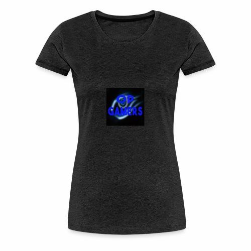 OPG - Women's Premium T-Shirt