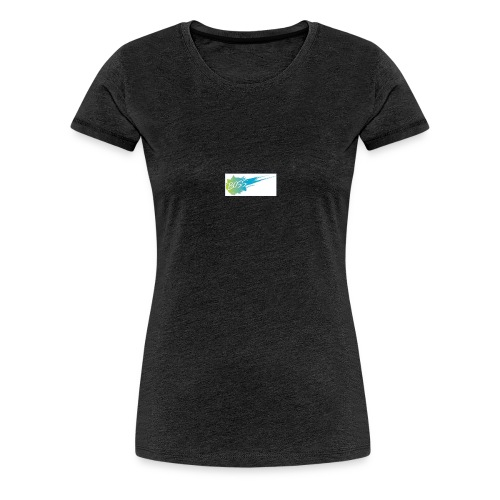 images_-1--jpg - Dame premium T-shirt