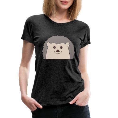 Hed - Frauen Premium T-Shirt