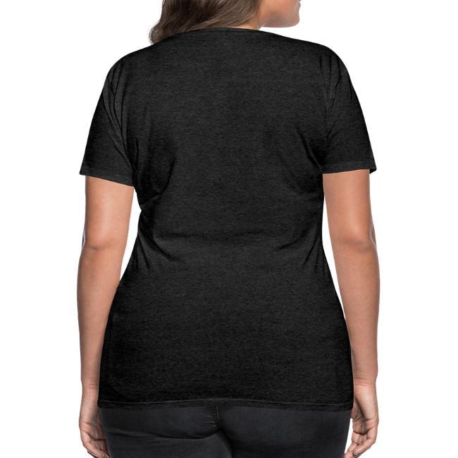 Vorschau: A guada Kaffää - Frauen Premium T-Shirt