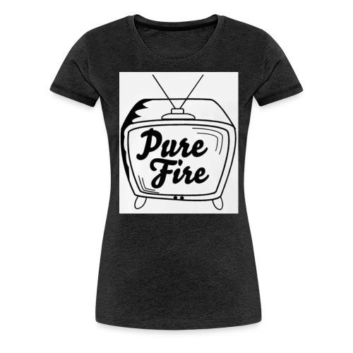 image004 jpg - Women's Premium T-Shirt
